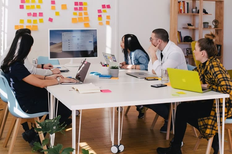 How to Open Your Own Digital Marketing Agency