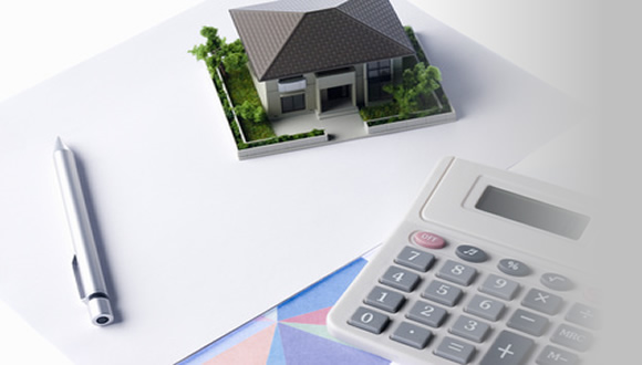 The importance of property valuation